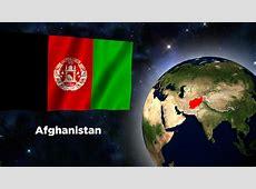 Flag Wallpaper Afghanistan by darellnonis on DeviantArt