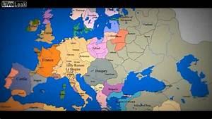 Bosna Nikad Nije Bila Srpska Zemlja