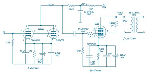 Element In Series Wiring Diagram by Electrical Symbols Electrical Diagram Symbols Lifier