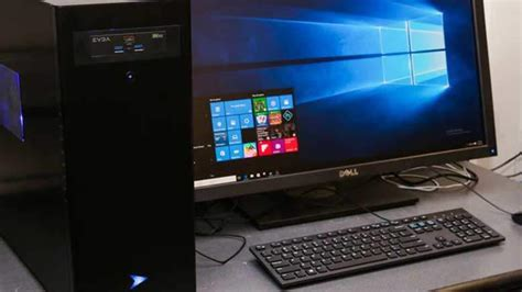 Where Can I Buy A Computer Desk Near Me by Here Is Some Advice About Desktop Computers Musttech News