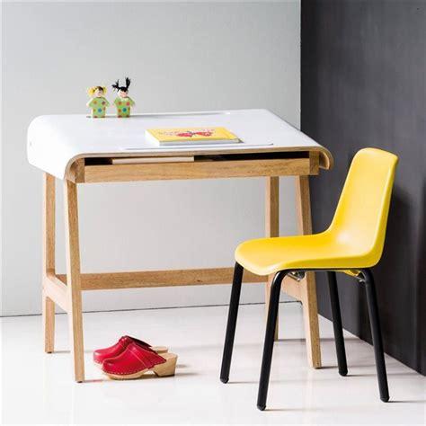 bureau am pm bureau enfant pulcino design e gallina am pm bureau