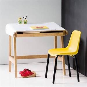 Bureau Enfant 6 Ans : bureau petite fille assez bureau petite fille special primaire fee chaise blanc fly maison du ~ Teatrodelosmanantiales.com Idées de Décoration