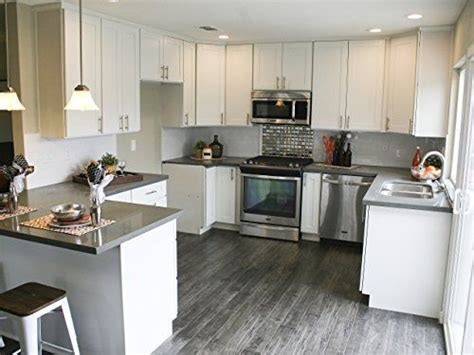 flip or flop kitchens 1000 images about hgtv on pictures tvs and photo