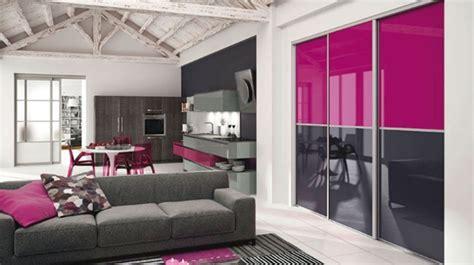 modele couleur peinture pour chambre adulte porte de placard coulissante porte coulissante sur mesure