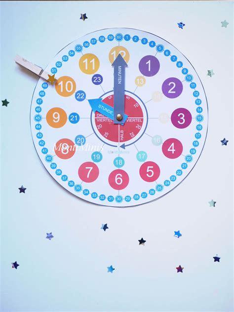 Wegen zeitumstellungen umfasst diese zeitzone tatsächlich zwei verschiedene zeitverschiebungen. Silvester Countdown Uhren - Lauter Countdown Amazon De ...