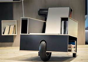 Billige Möbel : designerm bel g nstig exklusive m bel bei used design ~ Pilothousefishingboats.com Haus und Dekorationen