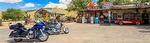 Route 66 En Moto : voyage moto usa tours road trips moto usa planet ride ~ Medecine-chirurgie-esthetiques.com Avis de Voitures