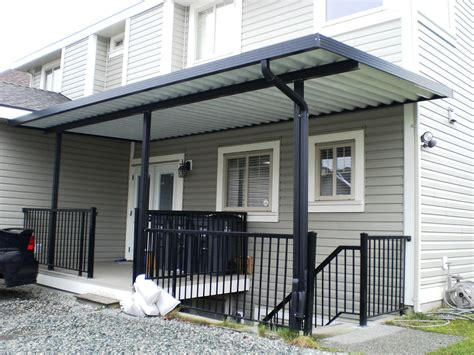 aluminum patio covers patio covers surrey lower mainland