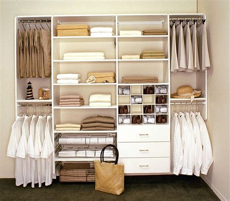 allen roth closet organizer design tool home design ideas