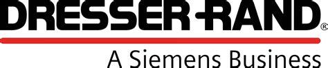 Dresser Rand Siemens Careers by Siemens Dresser Rand Bestdressers 2017
