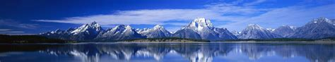 monitor multi screen multiple mountain montagne wallpaper background