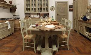 Beautiful Cucina Stile Provenzale Gallery Acrylicgiftware Us ...