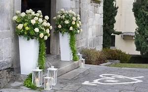 Addobbi Floreali Matrimonio Chiesa Particolari Migliore