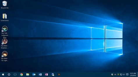 theme bureau windows how to remove the shortcut arrow for windows 10 icons