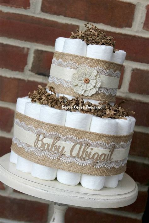 decorations for a baby shower 25 rustic baby shower ideas babyshower ideas