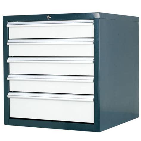 Lockable Storage Bench  28 Images  Locking Storage Chest