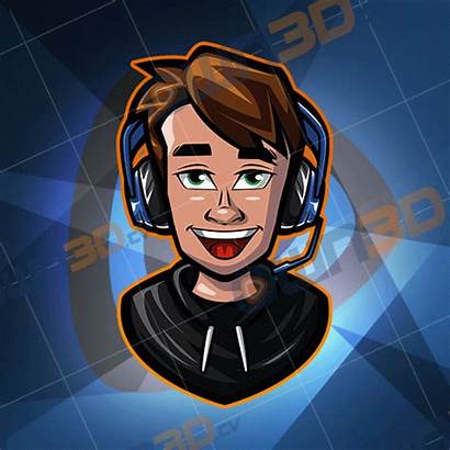 Gaming Own3d Olli Creator Channel Thomas
