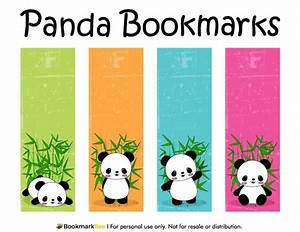 62 best bookmarks images on pinterest book markers bookmarks and marque page for Printable bookmarks pdf