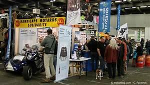 Salon De La Moto Bordeaux : bordeaux la premi re dition du salon du 2 roues tait moto magazine leader de l ~ Medecine-chirurgie-esthetiques.com Avis de Voitures
