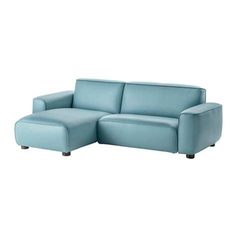 canapé turquoise ikea dagarn sectional 3 seat kimstad turquoise ikea