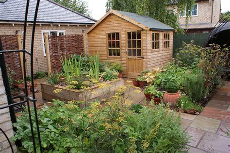 Photos Gardens Garden Designs Design