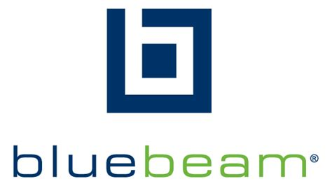 File:Bluebeam-logo-vertical.png - Wikimedia Commons