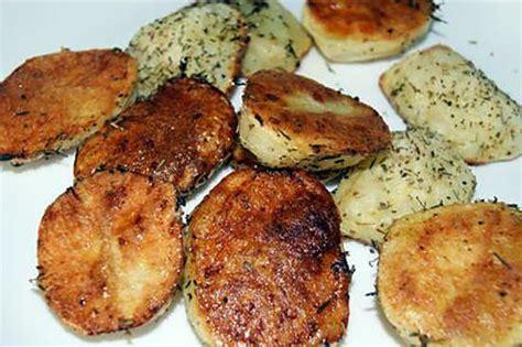recette de cuisine au micro onde recette de pommes de terre roties au micro onde