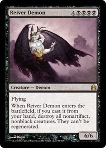 mtg black deathtouch deck 17 best images about magic the gathering decks on
