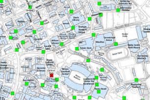 pdf maps maps the university of north carolina at