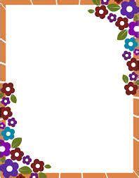 marco animado buscar con bordes y marcos borders frames frame y printable tags