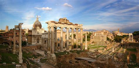 foto de Roman Forum Location Map History & Pictures Rome