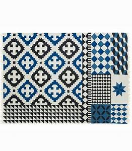 source a id polyform by polyrey le plan de travail With tapis kilim avec canapé made in france