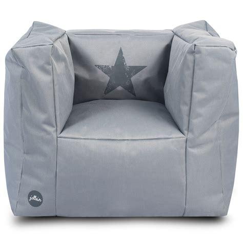 canapé pour bébé petit canape pour enfant maison design wiblia com