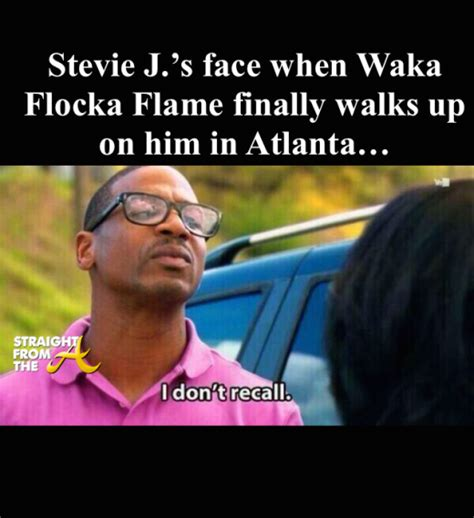 Stevie J Meme - top 10 memes created from love hip hop atlanta reunion fight photos lhhatlreunion