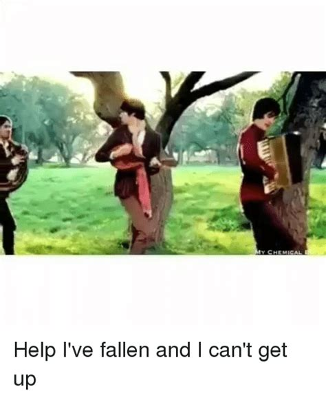 Help I Ve Fallen And I Cant Get Up Meme - funny help ive fallen and i cant get up memes of 2017 on me me
