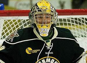 2010-11 Game Recap - Hockey East Association