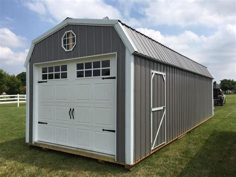 rent to own sheds ohio not including tax