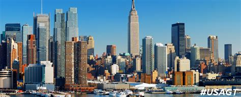 Daytime Boat Cruise Nyc by Nyc Tours Fully Guided New York Tours By Usa