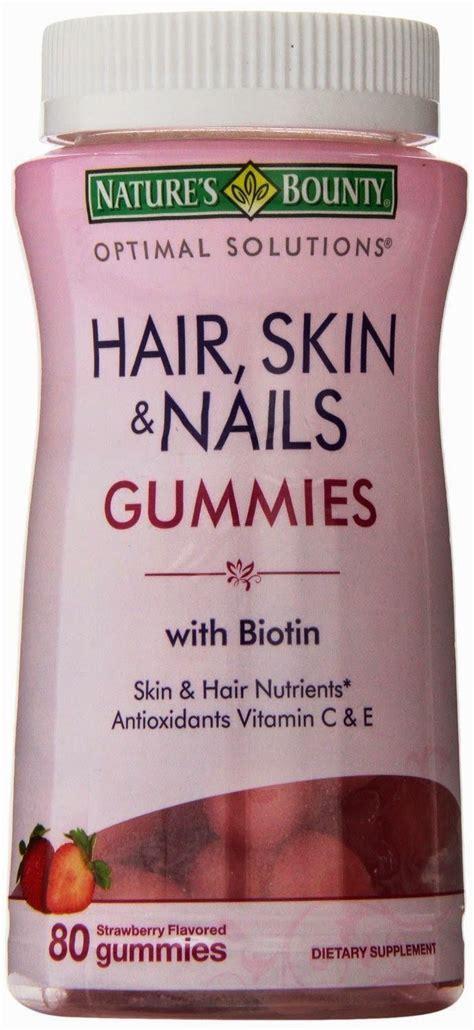 best 25 hair growth vitamins ideas on