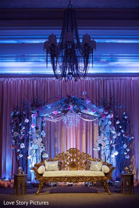 stage decorations ideas wedding stage decoration ideas 2016 style pk