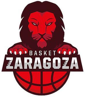 basket zaragoza wikipedia