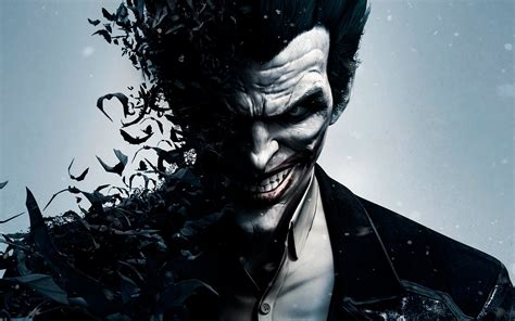 A collection of the top 57 joker desktop wallpapers and backgrounds available for download for free. Joker HD Wallpapers 1080p (80+ images)