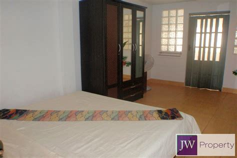 Simply Nice One Bedroom Apartment For Rent