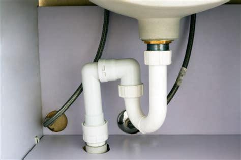 fix leaking sink drain fix a leaking pipe under bathroom sink plumbers