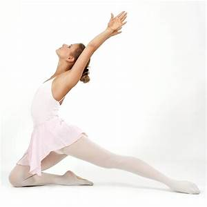 File:Ballet-dancer 01.jpg - Wikimedia Commons