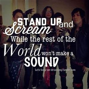 Escape The Fate on Pinterest | 67 Pins