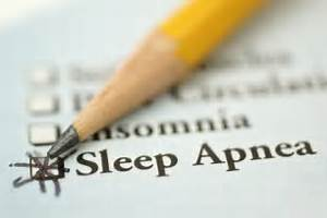 Symptoms of Central Sleep Apnea - Sleep Disorders Advice & Help  Central sleep apnea Sleep Apnea