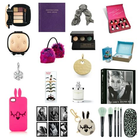 christmas gifts for girls age 12 toys for prefer