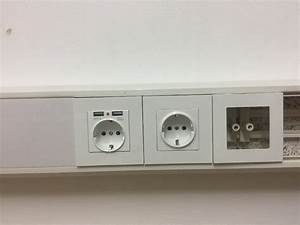 New Material Fireproof Pvc 120 50mm Switch Panel Wiring
