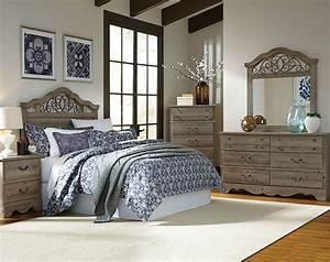 Queen Bedroom Sets Of Headboard Design Jackiehouchin